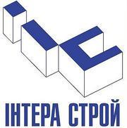 Строительные услуги Кременчуг