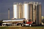 Куплю отработанные масла,  другие отработанные нефтепродукты