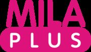 Интернет-магазин косметических аксессуаров для Вас mila-plus.com.ua