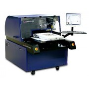 Продам принтер по текстилю Kornit 932 NDS+сушка TESOMA SPRINT Jet
