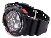 Новые,  мужские наручные часы Casio G-Shock в наличии!