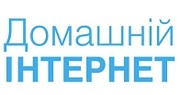 Домашний Интернет Киевстар Полтава Кременчук Лубни Миргород