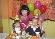 Выпускной 2015 для детского сада