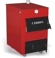 Котёл твердотопливный,  длительного горения « CARBON- КСТО-20Д »