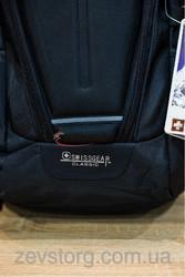 Прочный, очень редкий и качественный рюкзак
