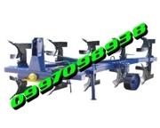 Плуг оборотный  ПОН-3х25 — ПОН-3х35 — ПОН-5х35