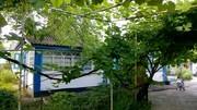Дом с постройками+1га вдоль трассы Киев-Харьков, возле Решетиловка