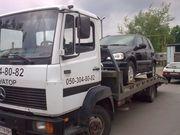 Эвакуатор Полтава Автосос +38050 304 80 82,  +38098 20 30 900