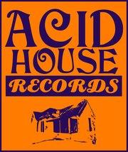 Студия Acid House Records
