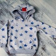 Одежда для детей до 3 лет от производителя детской одежды