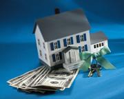 Недвижимость в кредит, в рассрочку, на выплату, займ