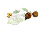 Ключ для вскрытия грецкого ореха