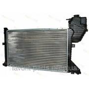 Радиатор Sprinter 2, 2 CDI1995-2006