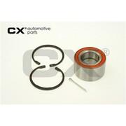 Подшипник CX012A COMPLEX