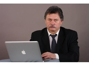 Избавиться от заикания поможет доктор Чиянов.