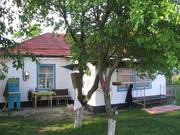 продам Дом расположен в центре г. Хорол Полтавская обл.