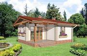 Узаконение садовых домов (гаражей),  приватизация дач