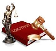 Абонентское юридическое обслуживание Полтава