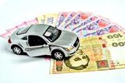 Оценка имущества для целей налогообложения полтава