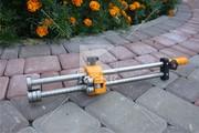 Инструмент для гибки Sorex (Польша) Bender UNO 350.