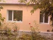 Утепление фасадов в частных домах