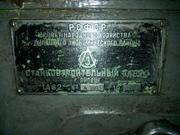 Станок токарно-винторезный 1А62