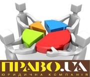 Виділ в одиницю Полтава,  визнання права власності