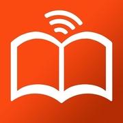 Аудиокниги torrent