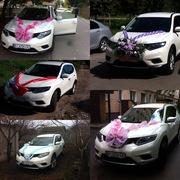 Міжміські трансфери,  междугороднее такси,  авто на весілля (свадьбу