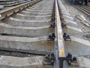Выполним ремонт ,  строительство ЖД пути,  подкранового пути