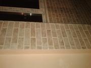Внутренняя отделка, ремонт квартир.домов