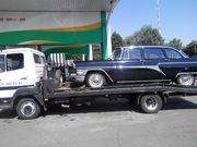 Автосос Эвакуатор Полтава +38050 304 80 82