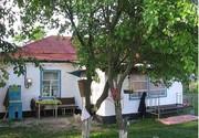 Продам или обменяю на авто  дом в центре  г.Хорол