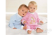Купить детскую одежду Blue Seven. Сток оптом