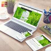 Продающий сайт под ключ- помощь профессионалов