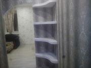Сдам однокомнатную квартиру с мебелью
