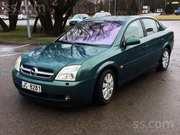 Запчасти б/у на Opel Vectra C + выкуп авто