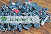 Куплю отходы пластмасс ПС,  отходы полистирола УПМ
