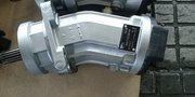 Гидромотор 210.20.11.21Б