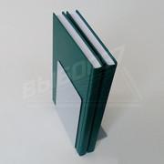 Упор для книг