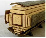 предлагаю сотрудничество по деревообработке