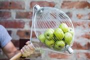 Ролл для сбора яблок
