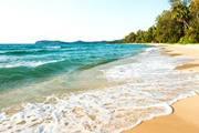 Поездки на море из Полтавы ( самые низкие цены)
