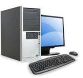 Продам компьютеры,  ноутбуки,  комплектующие