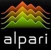 « On-line курсы биржевой торговли от ведущего брокера ГК Альпари »