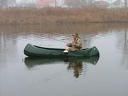 Продам лодку для охоты, рыбалки, отдыха.