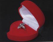 Продам кольцо с бриллиантами,  досталось по наследству